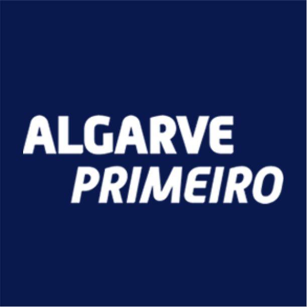 Turma da Escola Pinheiro e Rosa de Faro vence concurso